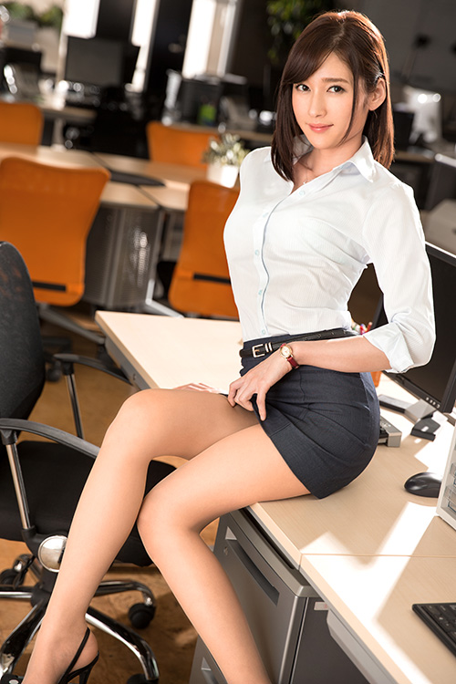 Many thanks nude office women girls photos the